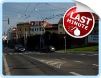 Billboard u Lověny
