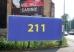 Board na Hrázi u nádraží č. 211