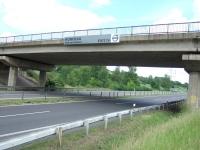 Mostní panely